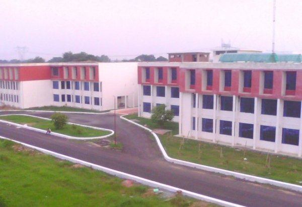 Ldc Institute Of Technical Studies